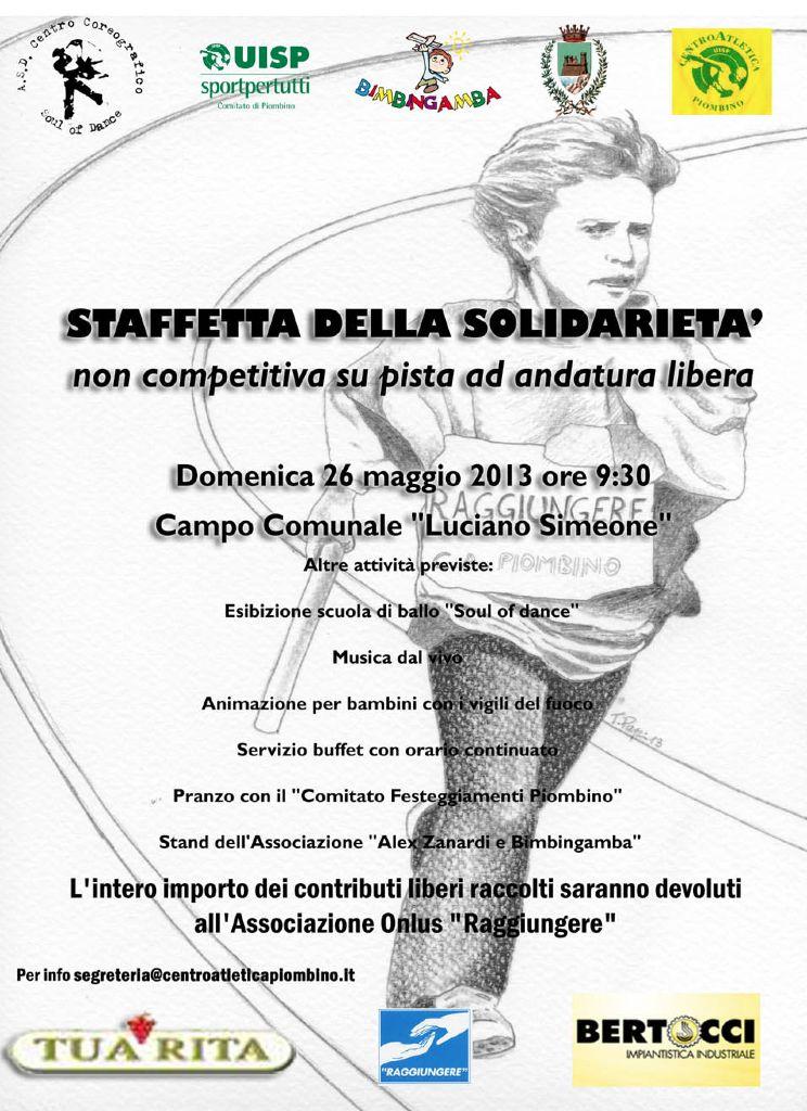manifesto-stafetta2013
