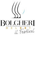 Logo-bolgheri-art