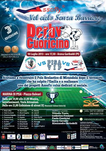 Vol_Derby_Cuoricino