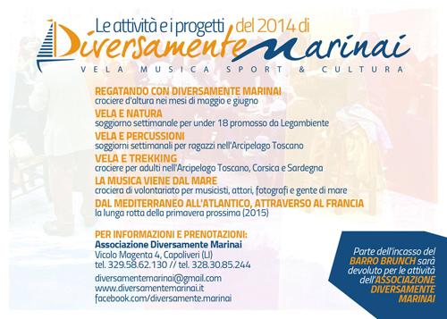 attivita2014