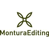 Montura editing