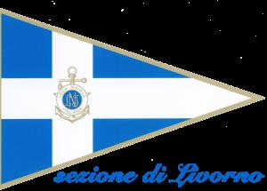 lega_navale_Livorno