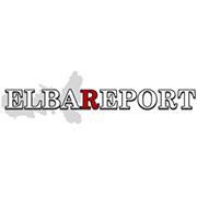 Elbareport
