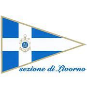Lega Navale Italiana, sez. Livorno