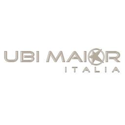 Ubi Maior Italia