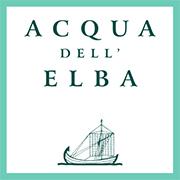 Acqua dell'Elba