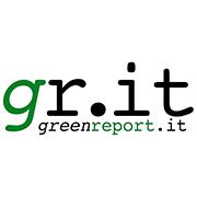 Greenreport